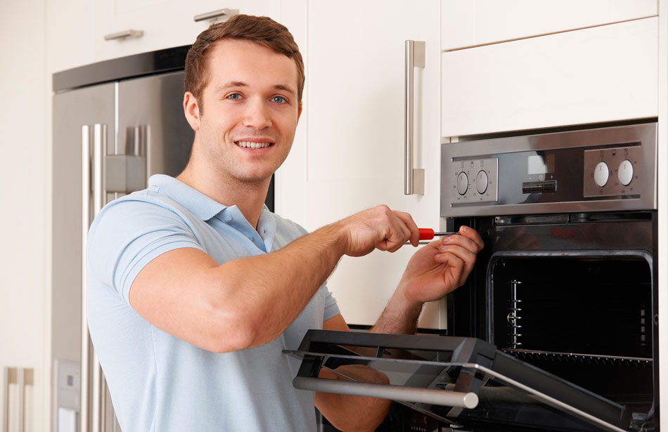 whirlpool service center about us in vizag